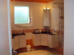 Radiateurs pour la salle de bain