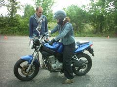 Permis A (moto)