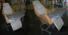 Location de matériel médical