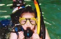 La plongée Enfants ou Seal Team