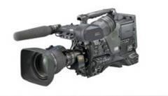 Camescopes au Format Hd