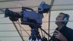 Diffusion vidéo & Régie multi caméras
