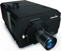 Vidéoprojecteur Christie Roadie HD+30k