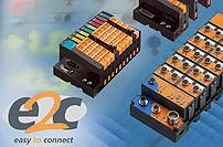 Composants d'equipements electroniques