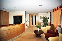 Agencement et création de meubles