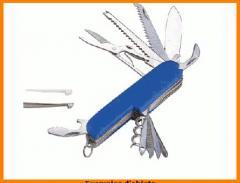 Seal on souvenir production: handles, lighters,