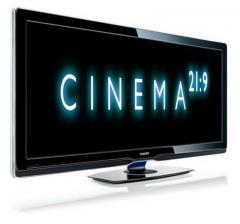 Dépannage : Télévision, vidéo et son