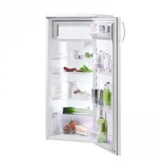 Dépannage de réfrigérateurs