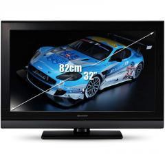 Dépannage d'écrans LCD