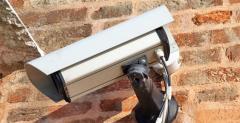 Alarmes et surveillance