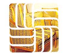 Commerce de gros de textiles