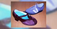 Chaussures grossiste