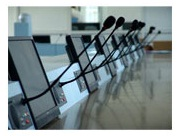 Installation d'équipements audio et vidéo
