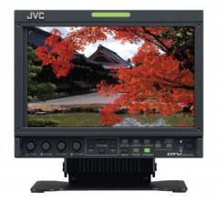 "Moniteur 9"" Jvs DT V9L1D TFT HD 16:9"