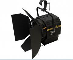 Projecteur Desisti Leonardo 2kw