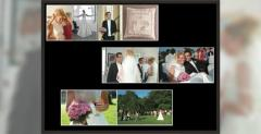 Services of a photographer