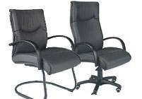 Commerce de mobilier de bureau neuf et occasion