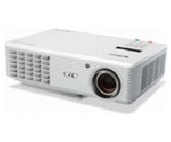 Vidéo projecteur ACER HD5360