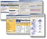 Optimiser votre système d'information