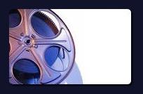 Transfert vidéo de vos films 8 mm, Super 8, 16 mm