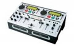 Location table de mixage Numark CDMIX1
