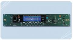 Egaliseur numérique La Audio Eq Dpf 3103