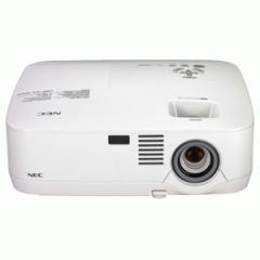 Projecteur 3lcd Nec np310 - xga- 2200 l