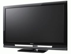 Ecran Lcd Sony Bravia Kdl-32v4500 - 82 Cm 16/9