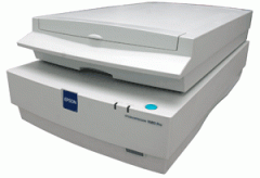 Scanner Epson Pro Expression 1680