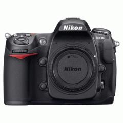 Appareil Photo Numerique Nikon D300s