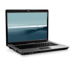 Ordinateur portable HP 6720S