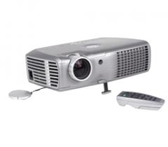 Vidéoprojecteur Dell 2300mp