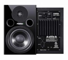 Enceinte Monitoring amplifiée Fostex PM0.5 MKII