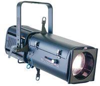 Projecteur traditionnel Découpe 1 000 Watts 614S