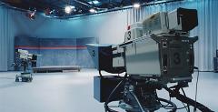 Location de matériel audiovisuel
