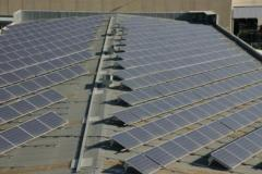 Systèmes solaires