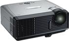 Projecteur Vidéo et informatique Optoma 2500 ANSI Lumens