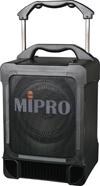 Sonorisation portable MIPRO 707