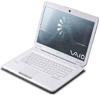 Location Sony Vaio vgn-cs11s 14.1''