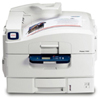 Location Imprimante laser couleur A4 / A3 36ppm recto/verso - Xerox 7400DN