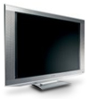 Location Ecran LCD 30'' Toshiba Stasia