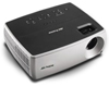 Vidéoprojecteur 2,500 Lumens DLP ASK Proxima A1200