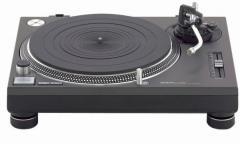 Location platine vinyle Technics SL1200