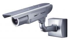 Securite et Surveillance