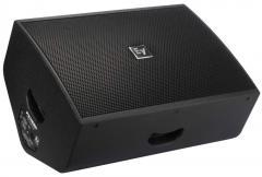 Location Enceinte passive Electro-Voice PX1152M 500W