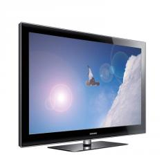 Location de produits audiovisuels