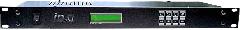 Lecteur MP 3 ID/AL - SP 603
