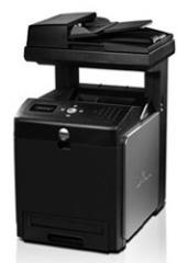 Location imprimante photocopieur multifonction a4