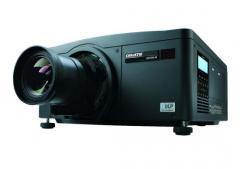 Location vidéoprojecteur Full HD Christie Tri DLP 10 000 Lumens