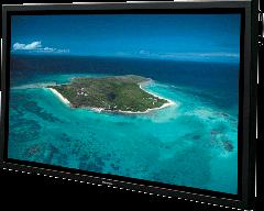 Location audiovisuel